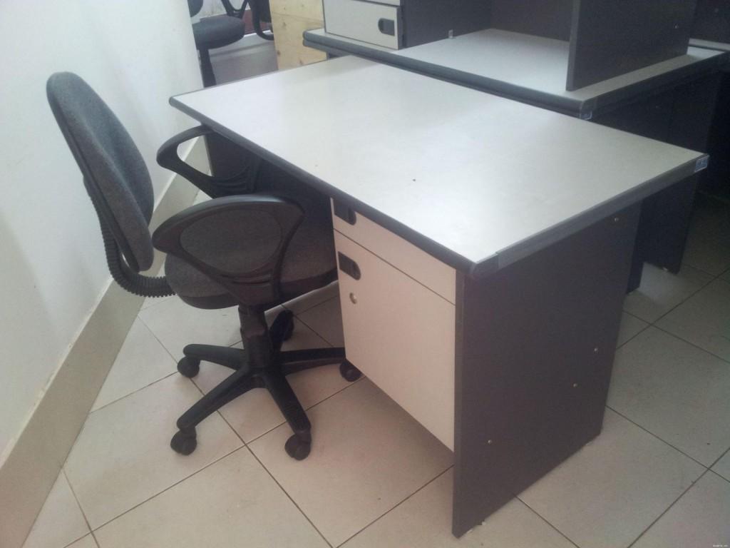 thanh lý bàn ghế văn phòng tại hà nội