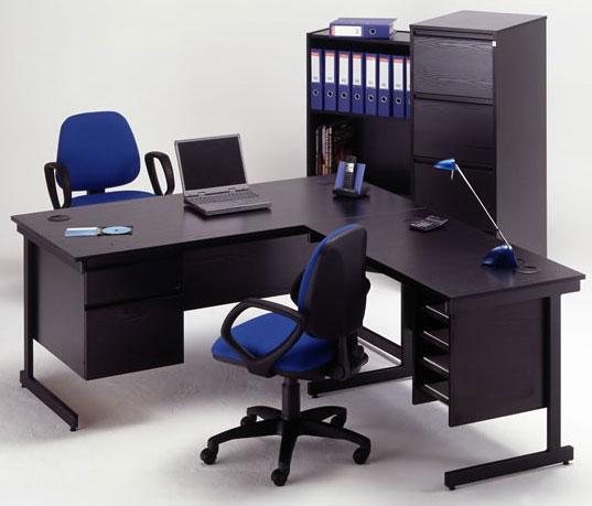 Thanh lý bàn ghế văn phòng tại Hoàn Kiếm giá rẻ chất lượng tốt nhất 2