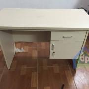 Duy Phát thanh lý bàn văn phòng kích thước 0.6 x 1.2 m mới 100%