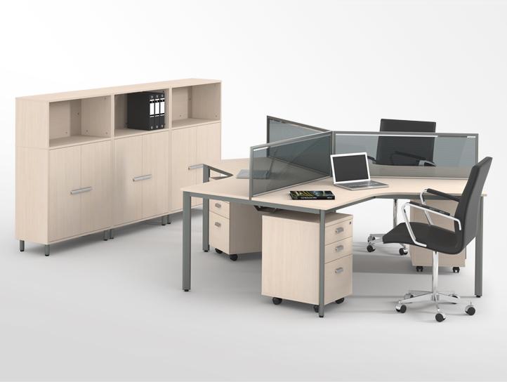 Thanh lý bàn ghế văn phòng tại Ba Đình uy tín chất lượng đảm bảo 1