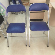 ghế gấp (1)