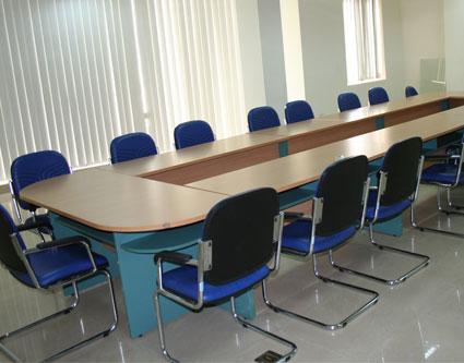 Thanh lý bàn ghế văn phòng tại Cầu Giấy uy tín giá rẻ chất lượng 1