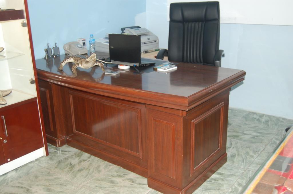 thanh lý nội thất văn phòng tại thanh xuân
