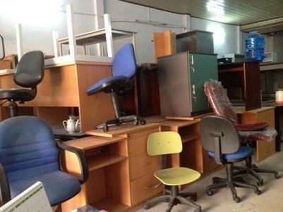Cần bán thanh lý bàn ghế văn phòng cho công ty 0989.195.553 3