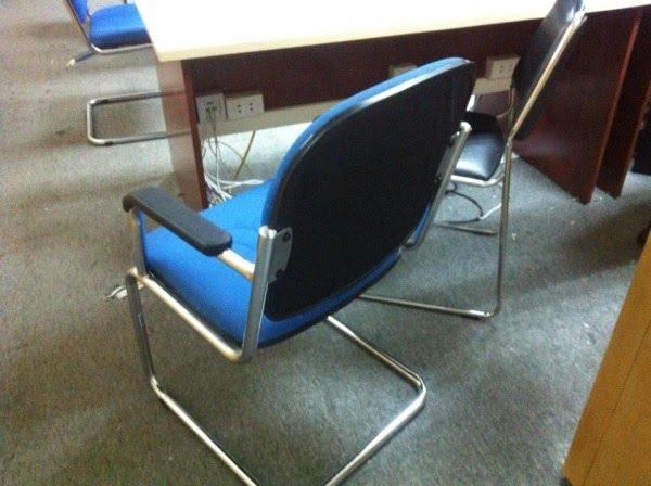 Ghế văn phòng cũ chất lượng cao giá rẻ