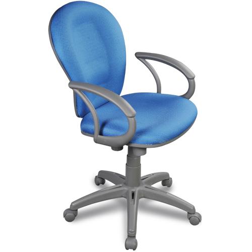 Thanh lý bàn ghế văn phòng giá rẻ giảm 40% tại nội thất Duy Phát 3