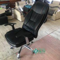 Những mẫu ghế ngả văn phòng giá rẻ hot nhất hiện nay