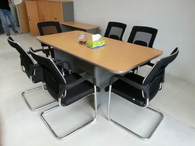 Thu mua, thanh lý bàn ghế nhân viên cũ số 1 tại Hà Nội giá ...