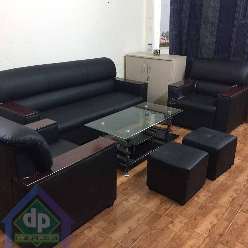 Một số mẫu sofa đẹp được bán chạy trên thị trường Việt Nam