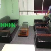 sofa copy (600 x 450)