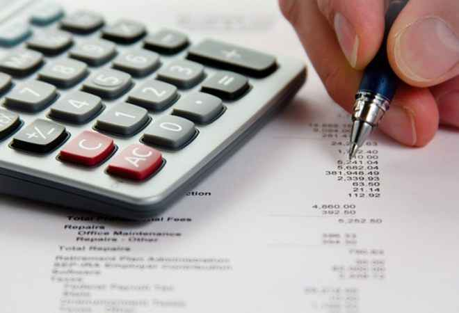 Tìm hiểu chính sách thanh toán tại Nội thất Duy Phát