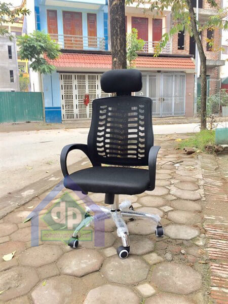 Cách chọn ghế xoay văn phòng cũ chất lượng giá rẻ nhất 3