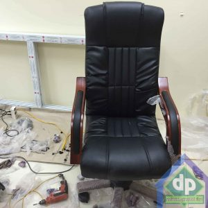 ghế 1500k