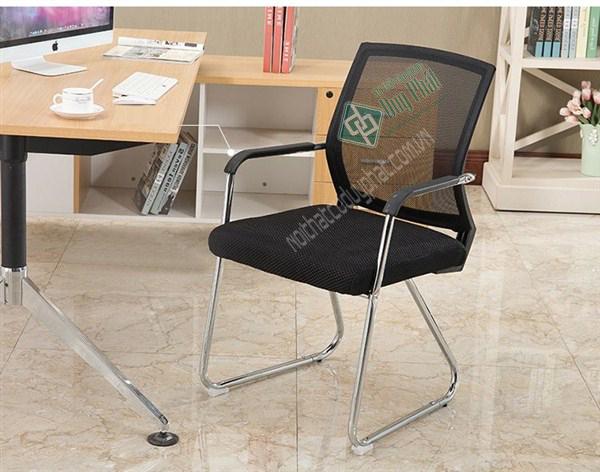 Thanh lý bàn ghế văn phòng cũ tại Hà Nội giá siêu rẻ chất lượng tốt 2