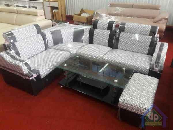 Địa chỉ mua bán thanh lý bàn ghế Sofa tại Hà Nội uy tín lâu năm