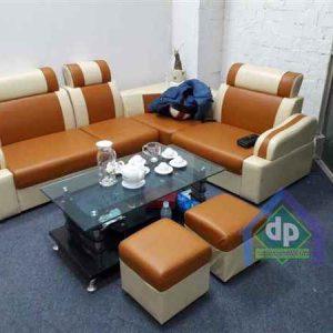 sofa góc vang chanh (600 x 450)