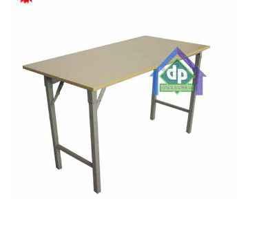 Tổng hợp các sản phẩm thanh lý nội thất văn phòng tại Duy Phát