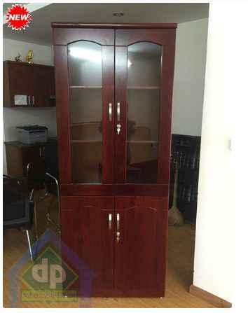Mẫu thanh lý tủ văn phòng Bắc Ninh đang được ưa chuộng nhất