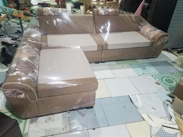 Thanh lý bàn ghế Sofa tại Hà Nội chất lượng và uy tín
