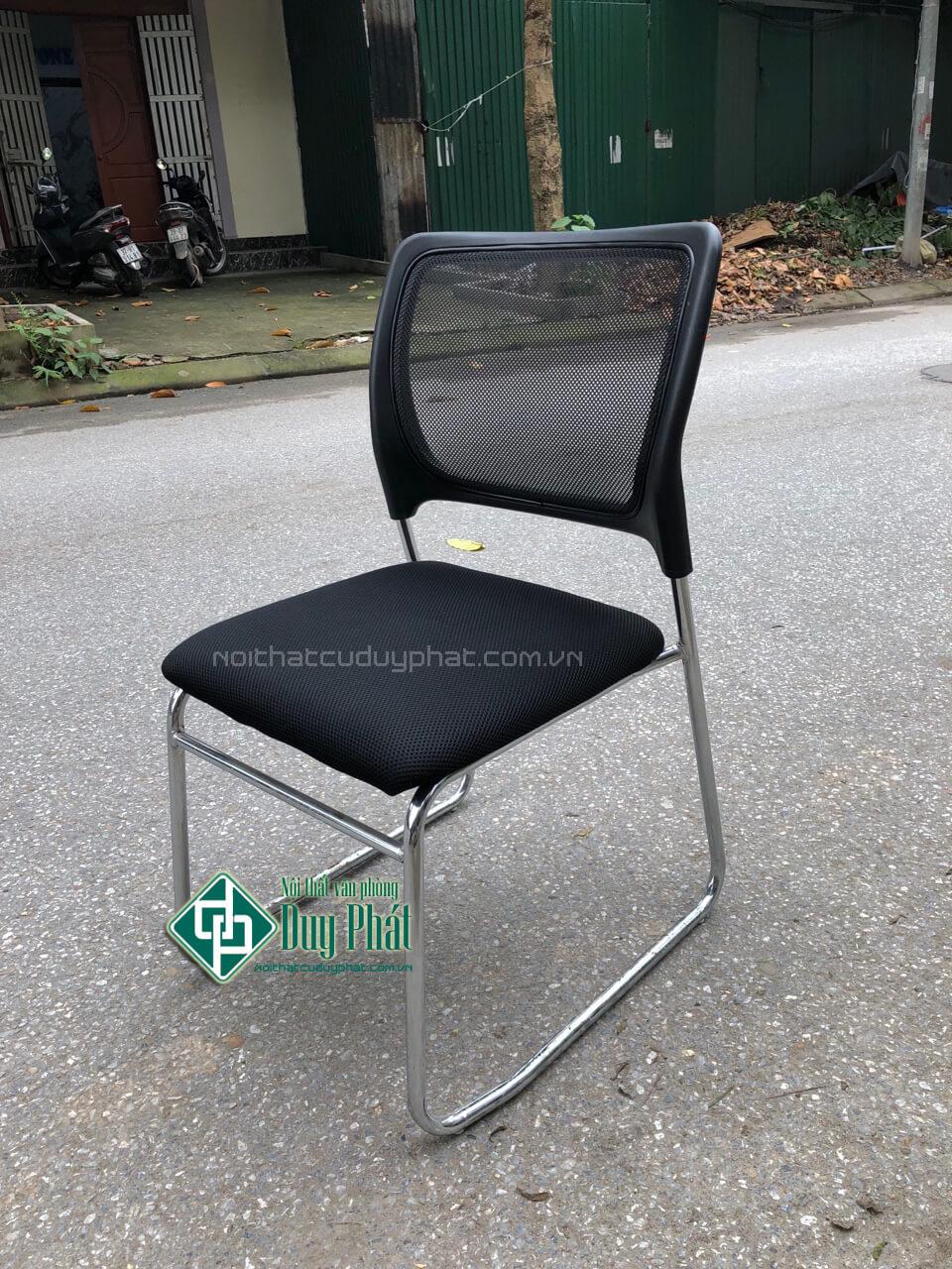 Thanh lý ghế chân quỳ Ba Đình - Hà Nội Giá Rẻ - Chất lượng