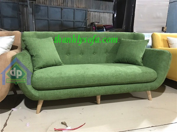Cách chọn ghế sofa hiện đại phù hợp với không gian phòng khách 2