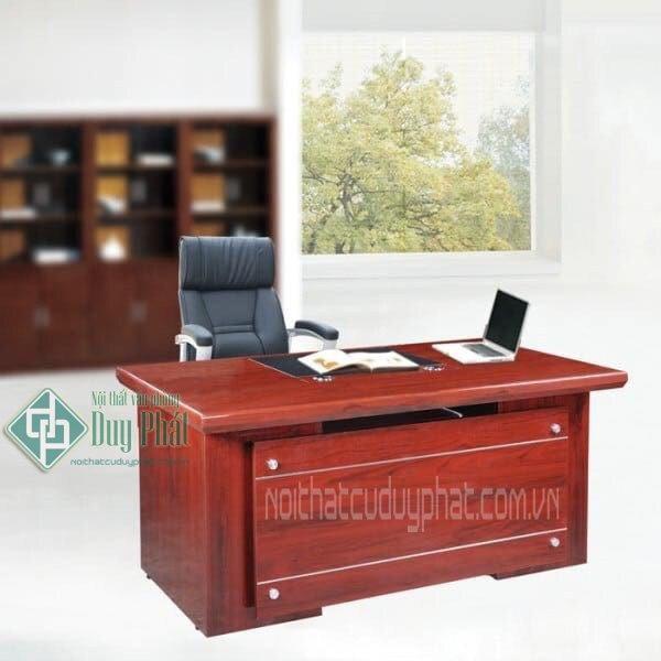 Bàn ghế văn phòng thanh lý _ tiết kiệm 50%