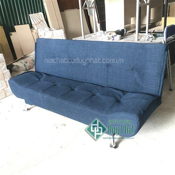 Thanh lý sofa giường 1m2x2m mới 100% tại Hà Nội