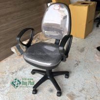 Mẫu sản phẩm thanh lý bàn ghế văn phòng ở Đống Đa bán chạy