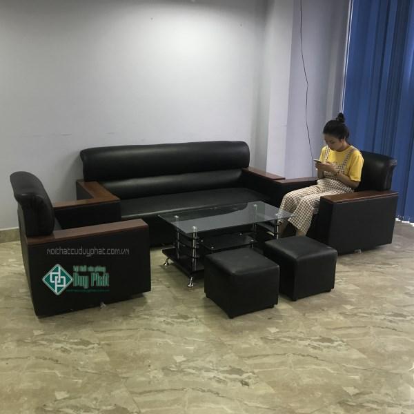 Thanh lý bàn ghế sofa tại Tây Hồ giá Siêu Rẻ