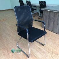 Tư vấn ghế chân quỳ có bền không từ chuyên gia