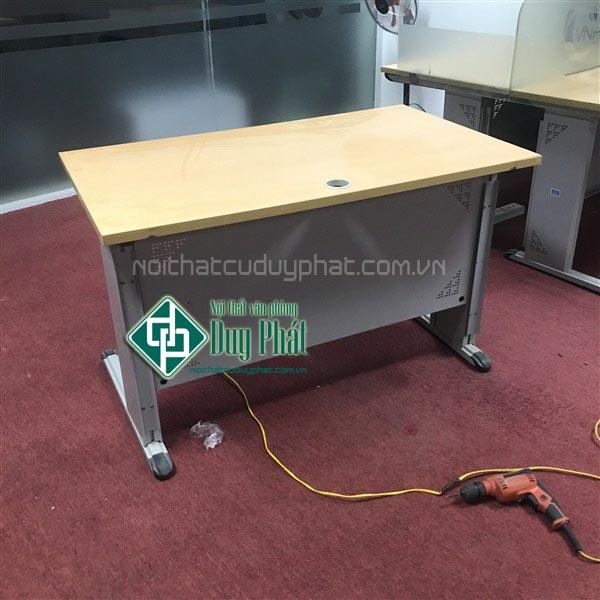 Duy Phát - Địa chỉ sửa chữa bàn ghế văn phòng giá rẻ