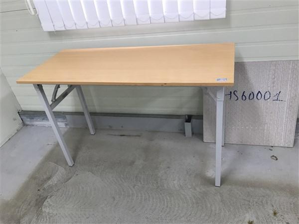 Cấu tạo bàn gỗ Melamine (MFC)
