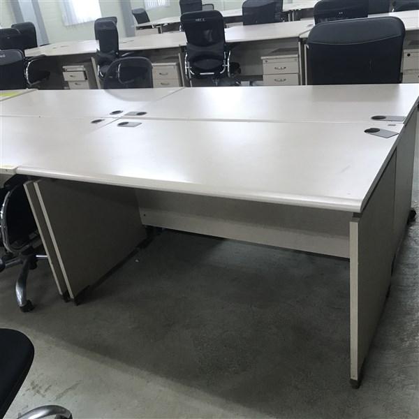 Ưu điểm của bàn gỗ Melamine