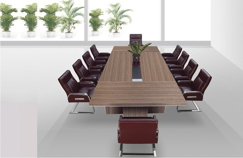 Những mẫu bàn họp đẹp - Giá Rẻ được bán chạy nhất tại Hà Nội