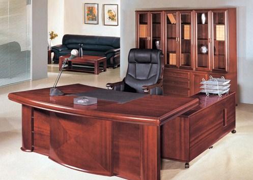 Địa chỉ thanh lý bàn ghế văn phòng tại hải phòng - đồ cũ hoàng quỳnh
