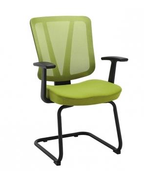 Một số mẫu ghế chân quỳ đẹp được bán chạy trên thị trường