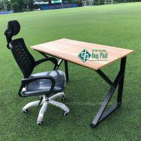 Mẫu sản phẩm thanh lý bàn ghế văn phòng ở Bắc Ninh bán chạy