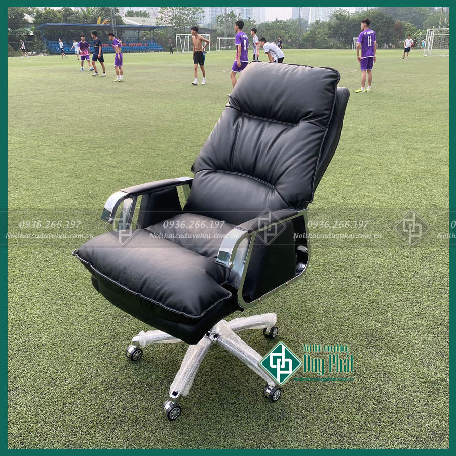 Thanh lý ghế chân quỳ Bắc Từ Liêm giá rẻ | Mẫu mới 100% - 289584