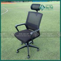 Địa chỉ thanh lý ghế xoay Cầu Giấy giá rẻ - Chất lượng nhất Hà Nội