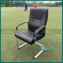 Thanh lý ghế chân quỳ Bắc Ninh giá rẻ | Mẫu mới nhất 2021