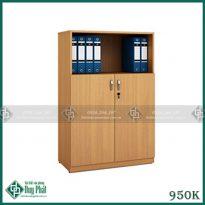 Thanh lý tủ văn phòng Nam Từ Liêm giá rẻ - Mẫu mã đẹp mới nhất 2021
