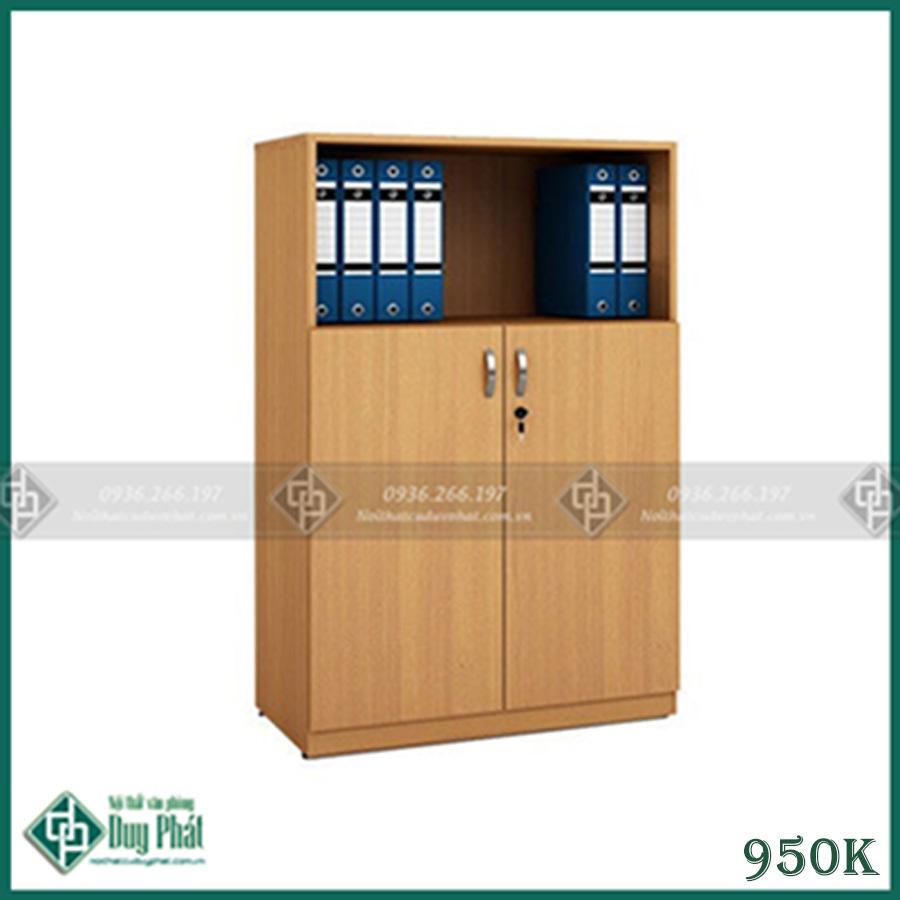 Thanh lý tủ văn phòng Bắc Giang giá chỉ từ 700K - Mẫu mã đẹp