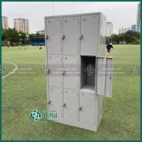Thanh lý tủ văn phòng Thanh Xuân chất lượng giá rẻ nhất